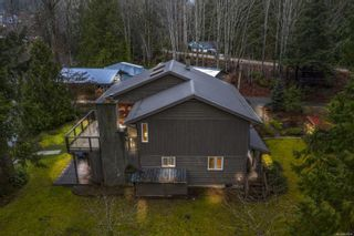 Photo 41: 76 Prospect Ave in : Du Lake Cowichan House for sale (Duncan)  : MLS®# 863834