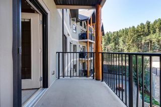 Photo 23: 306 77 George Fox Trail: Cochrane Apartment for sale : MLS®# A1139159