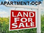 """Main Photo: 2035 SUFFOLK Avenue in Port Coquitlam: Glenwood PQ Land for sale in """"GLENWOOD"""" : MLS®# R2440197"""