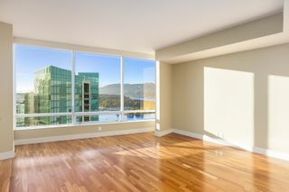 """Photo 15: 3102 1077 W CORDOVA Street in Vancouver: Coal Harbour Condo for sale in """"Shaw Tower"""" (Vancouver West)  : MLS®# R2624531"""