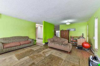"Photo 4: 15412 94 Avenue in Surrey: Fleetwood Tynehead House for sale in ""BERKSHIRE PARK"" : MLS®# R2239451"