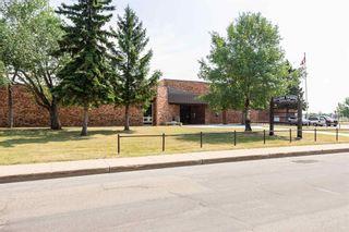 Photo 36: 4306 76 Street in Edmonton: Zone 29 House Half Duplex for sale : MLS®# E4254667