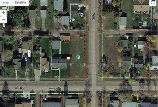 Photo 3: 9702 101 Street: Morinville Vacant Lot for sale : MLS®# E4223893