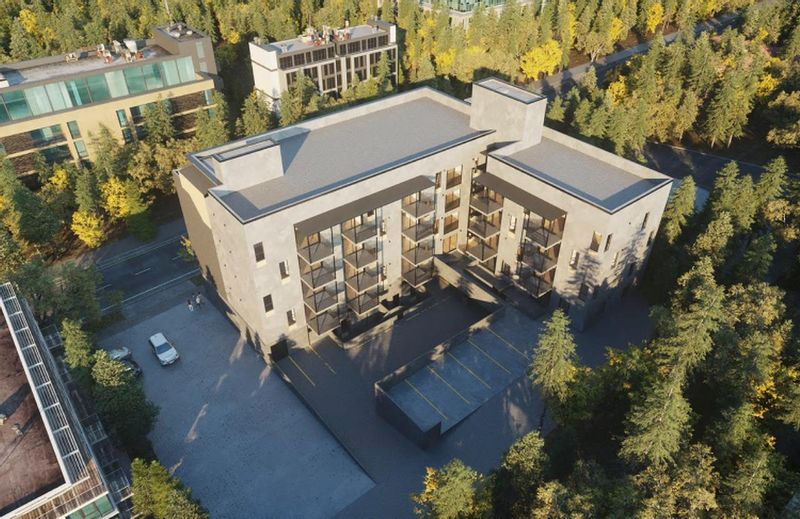 FEATURED LISTING: 202 - 514 VICTORIA STREET Nelson