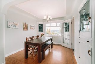 Photo 7: 927 BURNABY Street in New Westminster: The Heights NW House for sale : MLS®# R2614368