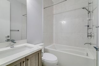 Photo 34: 3306 2 Street NW in Calgary: Highland Park Detached for sale : MLS®# C4208503