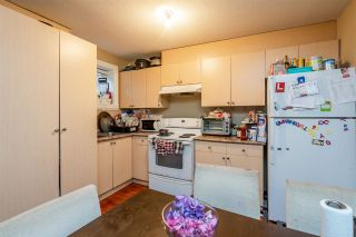 """Photo 28: 14777 67A Avenue in Surrey: East Newton House for sale in """"EAST NEWTON"""" : MLS®# R2472280"""