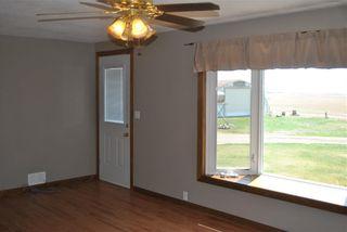 Photo 17: 231067 Range Road 230: Rural Wheatland County Detached for sale : MLS®# C4295068