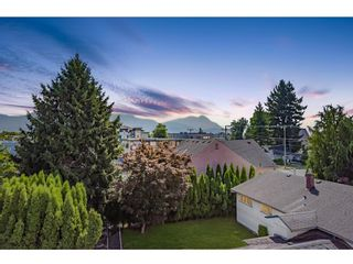 """Photo 32: 406 45773 VICTORIA Avenue in Chilliwack: Chilliwack N Yale-Well Condo for sale in """"The Victorian"""" : MLS®# R2609470"""