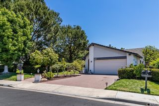 Photo 32: 20972 Sharmila in Lake Forest: Residential for sale (LN - Lake Forest North)  : MLS®# OC21102747