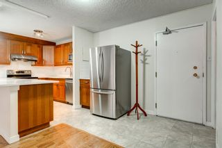 Photo 18: 404 718 12 Avenue SW in Calgary: Beltline Apartment for sale : MLS®# A1049992