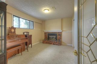 Photo 18: 2268 Gail Pl in SIDNEY: Si Sidney South-East House for sale (Sidney)  : MLS®# 805399