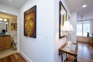 Photo 28: 203 3232 Rideau Place SW in Calgary: Rideau Park Apartment for sale : MLS®# A1044039