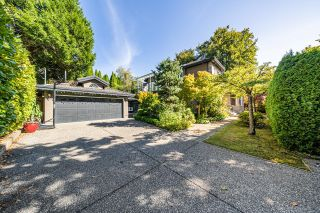 Photo 20: 6488 WILTSHIRE Street in Vancouver: South Granville House for sale (Vancouver West)  : MLS®# R2614052