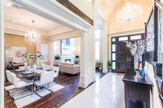 Photo 6: 9471 DESMOND Road in Richmond: Seafair House for sale : MLS®# R2068820