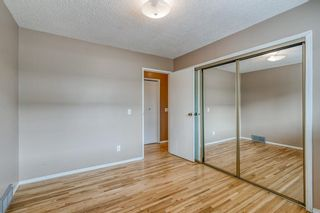 Photo 14: 2339 2 Avenue NW in Calgary: West Hillhurst Detached for sale : MLS®# A1040812