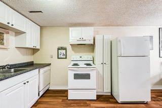 Photo 44: 1003 Heritage Drive SW in Calgary: Haysboro Detached for sale : MLS®# A1145835