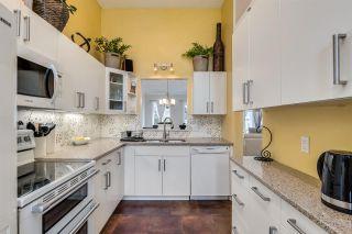 "Photo 6: 9 20788 87 Avenue in Langley: Walnut Grove Townhouse for sale in ""Kensington"" : MLS®# R2562031"