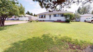 Photo 1: 9711 104 Avenue in Fort St. John: Fort St. John - City NE House for sale (Fort St. John (Zone 60))  : MLS®# R2604505