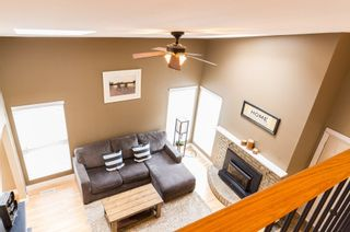 Photo 18: 21589 CHERRINGTON Avenue in Maple Ridge: West Central House for sale : MLS®# R2123882