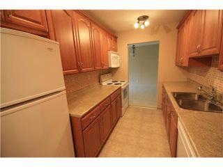 "Photo 3: 313 8400 ACKROYD Road in Richmond: Brighouse Condo for sale in ""LANSDOWNE GREENE"" : MLS®# V837252"