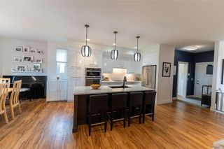 Photo 11: 15 ORCHARD Gate in Oak Bluff: RM of MacDonald Residential for sale (R08)  : MLS®# 202118459