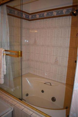 Photo 14: 105 3281 Pembina Highway in Winnipeg: St Norbert Condominium for sale (1Q)  : MLS®# 202120595