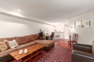 """Photo 14: 216 1500 PENDRELL Street in Vancouver: West End VW Condo for sale in """"Pendrell Mews"""" (Vancouver West)  : MLS®# R2600740"""