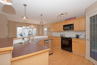 Photo 14: 269 Crystal Shores Drive: Okotoks Detached for sale : MLS®# A1069568