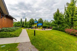 Photo 28: 15 31098 WESTRIDGE Place in Abbotsford: Abbotsford West Townhouse for sale : MLS®# R2477790