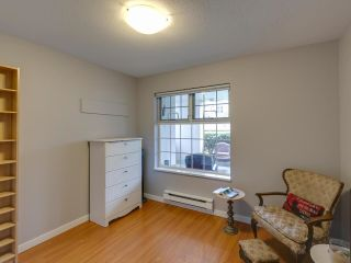 "Photo 18: 108 1655 GRANT Avenue in Port Coquitlam: Glenwood PQ Condo for sale in ""THE BENTIN"" : MLS®# R2574865"
