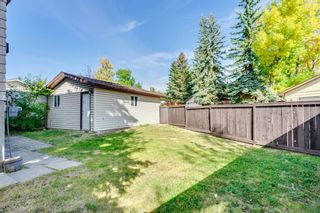 Photo 16: 230 EDGEDALE Place NW in Calgary: Edgemont Semi Detached for sale : MLS®# A1036042