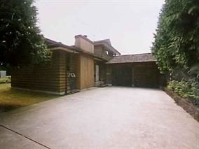 Main Photo: 11811 240 Street in Maple Ridge: Cottonwood MR House for sale : MLS®# R2006056