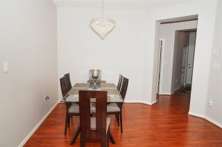 Photo 10: 308 2969 WHISPER Way in Coquitlam: Westwood Plateau Condo for sale : MLS®# R2476535