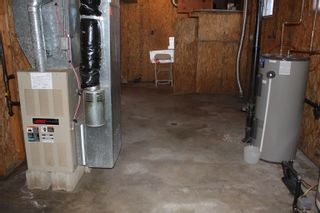 Photo 12: : Rural St. Paul County House for sale : MLS®# E4262676