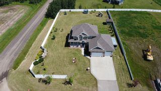 Photo 59: 101 Northview Crescent in : St. Albert House for sale (Rural Sturgeon County)