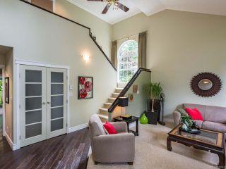 Photo 17: 879 Eastwicke Cres in COMOX: CV Comox (Town of) House for sale (Comox Valley)  : MLS®# 842967