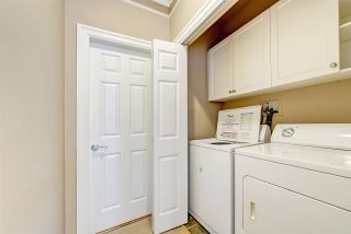 Photo 18: 3255 CAMELBACK Lane in Coquitlam: Westwood Plateau House for sale : MLS®# R2425810