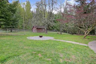 Photo 4: 48571 WINCOTT Road in Chilliwack: Ryder Lake House for sale (Sardis)  : MLS®# R2451774