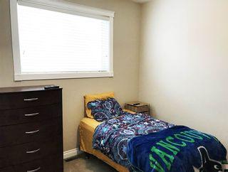"""Photo 10: 10612 109A Street in Fort St. John: Fort St. John - City NW House for sale in """"SUNSET RIDGE"""" (Fort St. John (Zone 60))  : MLS®# R2347982"""