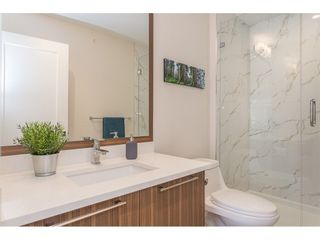 "Photo 11: 9 13260 236 Street in Maple Ridge: Silver Valley Townhouse for sale in ""Archstone Rockridge"" : MLS®# R2261500"