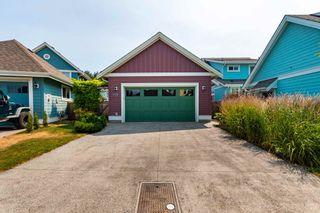 Photo 23: 5438 DOLLY VARDEN Lane in Chilliwack: Vedder S Watson-Promontory House for sale (Sardis)  : MLS®# R2597960