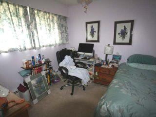 Photo 18: 7950/7870 BARNHARTVALE ROAD in : Barnhartvale House for sale (Kamloops)  : MLS®# 139651