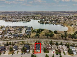 Photo 49: 54 Mount Robson Close SE in Calgary: McKenzie Lake Detached for sale : MLS®# A1096775