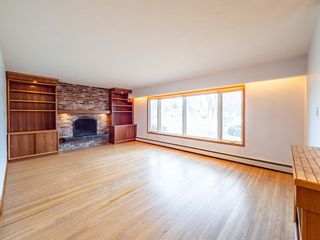 Photo 8: 17 Melville Place SW in Calgary: Mayfair Detached for sale : MLS®# A1083727