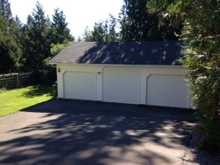 Photo 6: 559 GOODWIN Road in Gibsons: Gibsons & Area House for sale (Sunshine Coast)  : MLS®# R2204883
