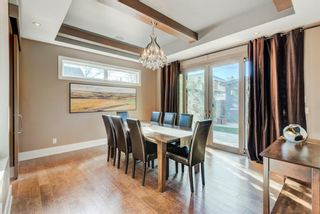Photo 20: 719 4A Street NW in Calgary: Sunnyside Detached for sale : MLS®# A1153937