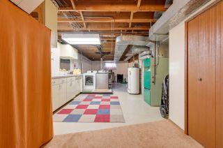 Photo 41: 14211 87 Avenue in Edmonton: Zone 10 House for sale : MLS®# E4223895