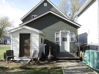 Photo 26: 1031 Scott Street in Fort Frances: House for sale : MLS®# TB211237