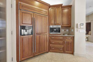 Photo 10: 9603 95 Avenue in Edmonton: Zone 18 House for sale : MLS®# E4246837